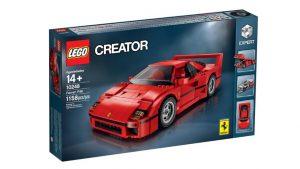 FerrariF40Box