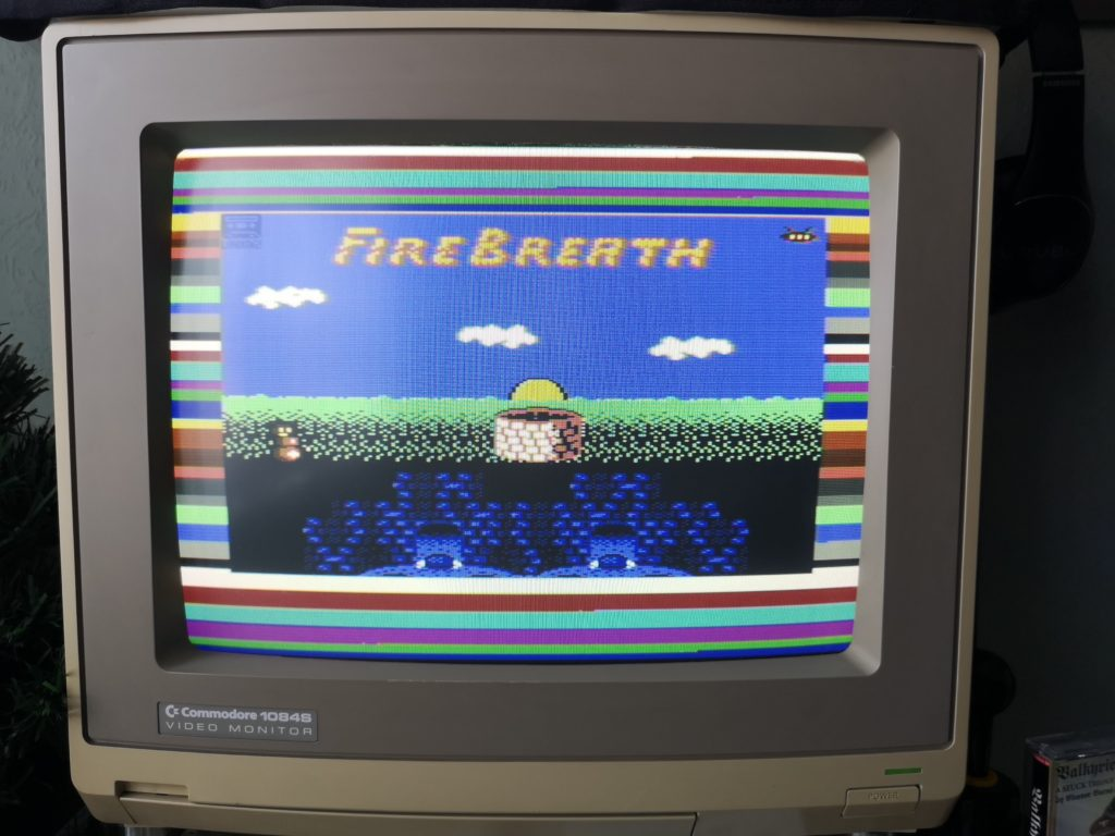 Fire Breath, Little Knight Arthur & Valkyrie Trilogy
