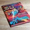 CD32 Scene Issue 2