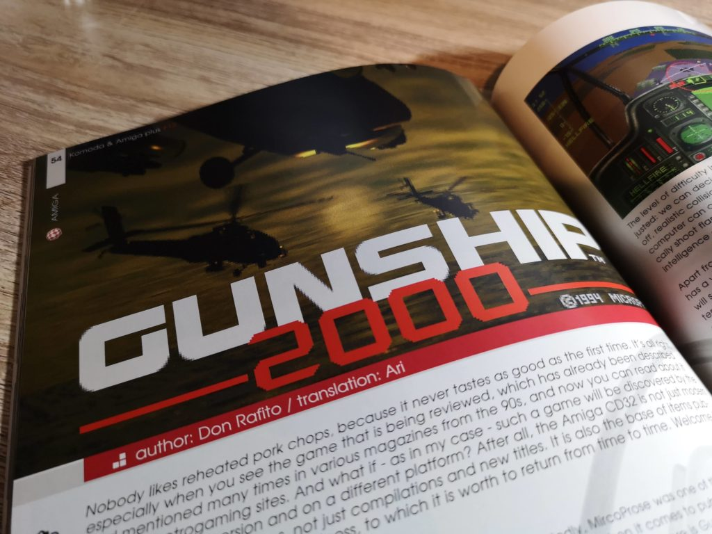 K&A Plus Issue 12