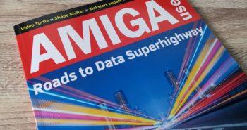 Amiga User 7