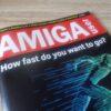 Amiga User 9