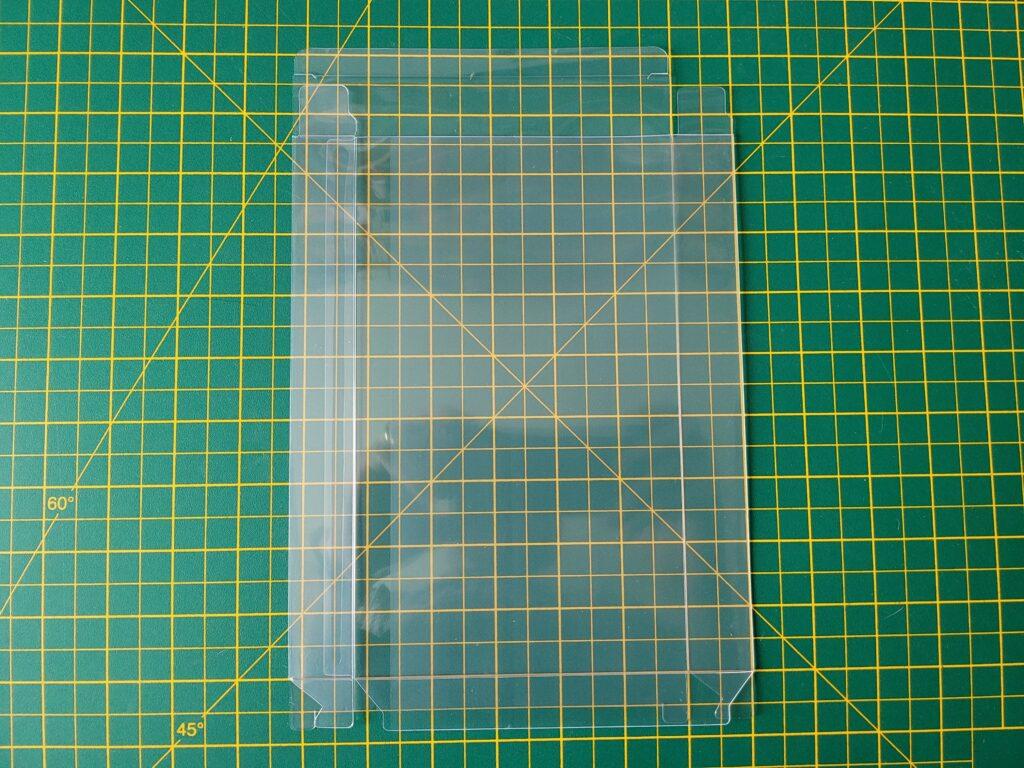 VIC20 Box Protector